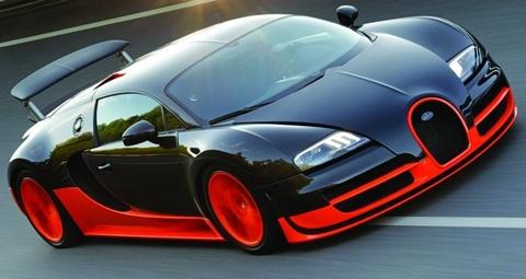 Bugatti-Veyron_Super_Sport_Profile-480